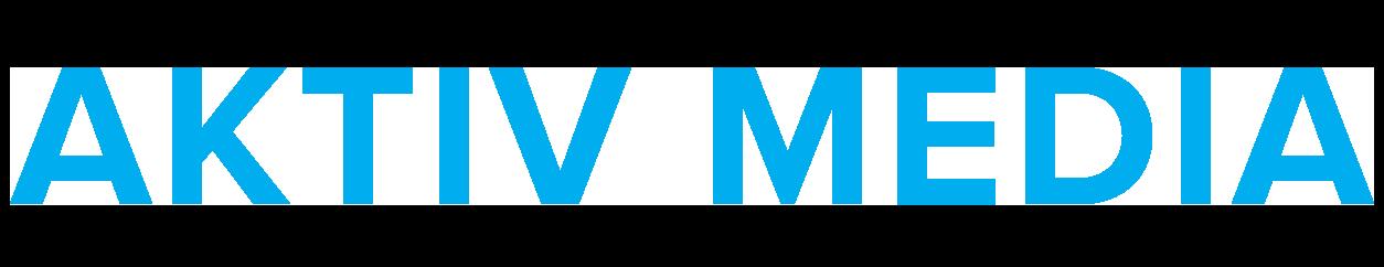 Aktiv Media Group